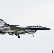 Aviation Days Florennes-32.JPG
