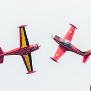 Aviation Days Florennes-1.JPG