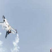 Aviation Days Florennes-41.JPG