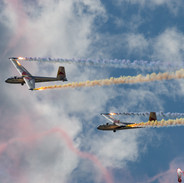 20170916 Breitling sion Airshow-119.JPG