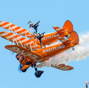 20170916 Breitling sion Airshow-487.JPG
