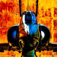 20190216 Mirage BD-09-61.JPG