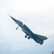 Breitling Sion airshow 2017-9.JPG