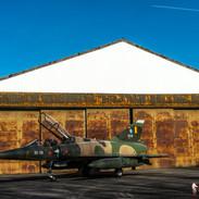 20190216 Mirage BD-09-1.JPG