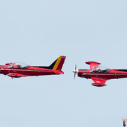 Aviation Days Florennes-15.JPG