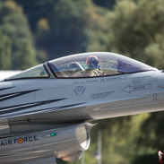 Breitling Sion airshow 2017-94.JPG