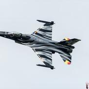 Aviation Days Florennes-35.JPG