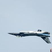 Aviation Days Florennes-26.JPG