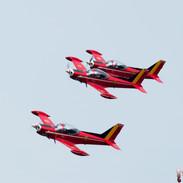 Aviation Days Florennes-13.JPG