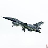 Aviation Days Florennes-5.JPG