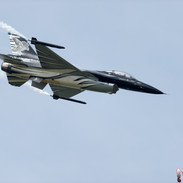 Aviation Days Florennes-17.JPG