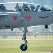 Breitling Sion airshow 2017-12.JPG