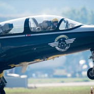 20170916 Breitling sion Airshow-80.JPG