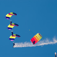 Breitling Sion airshow 2017-16.JPG