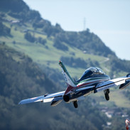 Breitling Sion airshow 2017-23.JPG