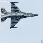 Aviation Days Florennes-19.JPG