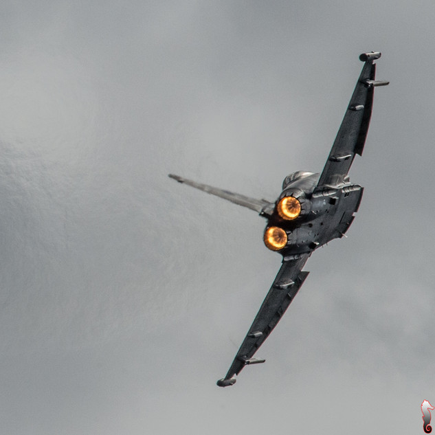 20170916 Breitling sion Airshow-345.JPG