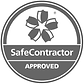 safe contractor 1.png