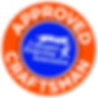LOGO CPA Approved Stamp.jpg