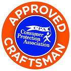 LOGO CPA Approved Stamp.jpg