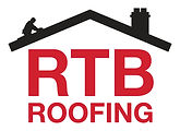 RTB ROOFING_colour.jpg