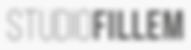 studiofillem-logo-tekst.png