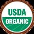 USDA_Organic XSmall.png