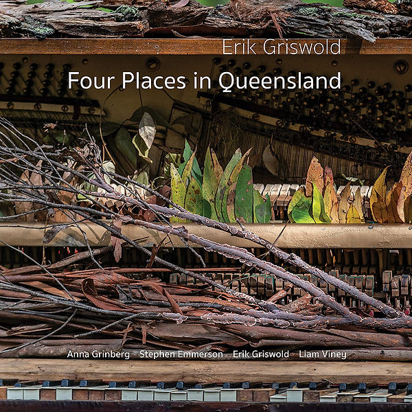 Four Places Cover Image.jpg