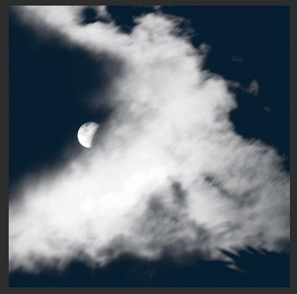 Wolf Moon Cover.jpeg