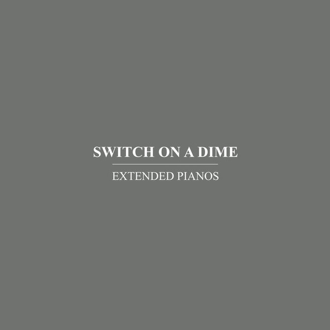 Switch on a dime