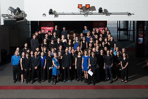 84 Pianists.jpg