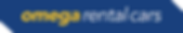 Omega_Logo_horizontal_without_yellow_str