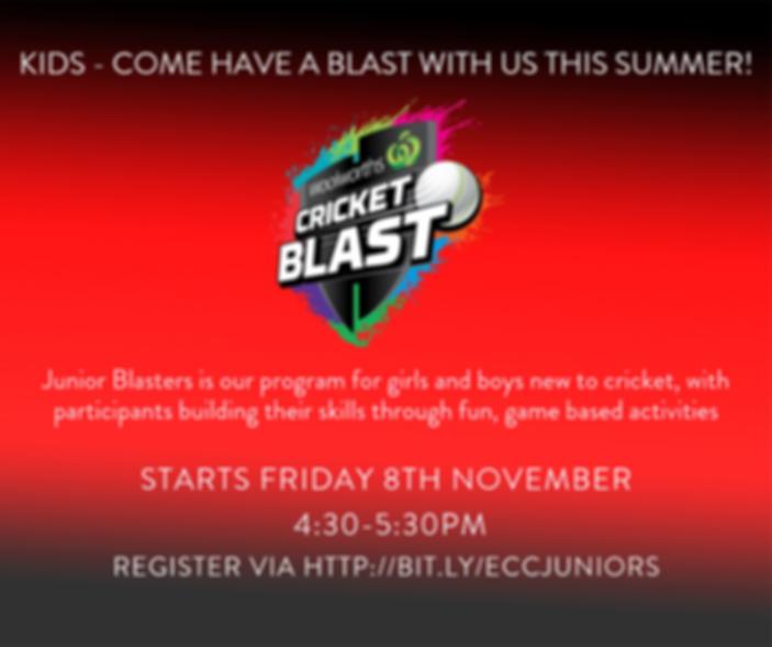Cricket Blast Social(1).png