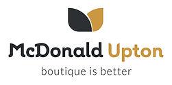 McDonald Upton logo 24.05.18.jpg