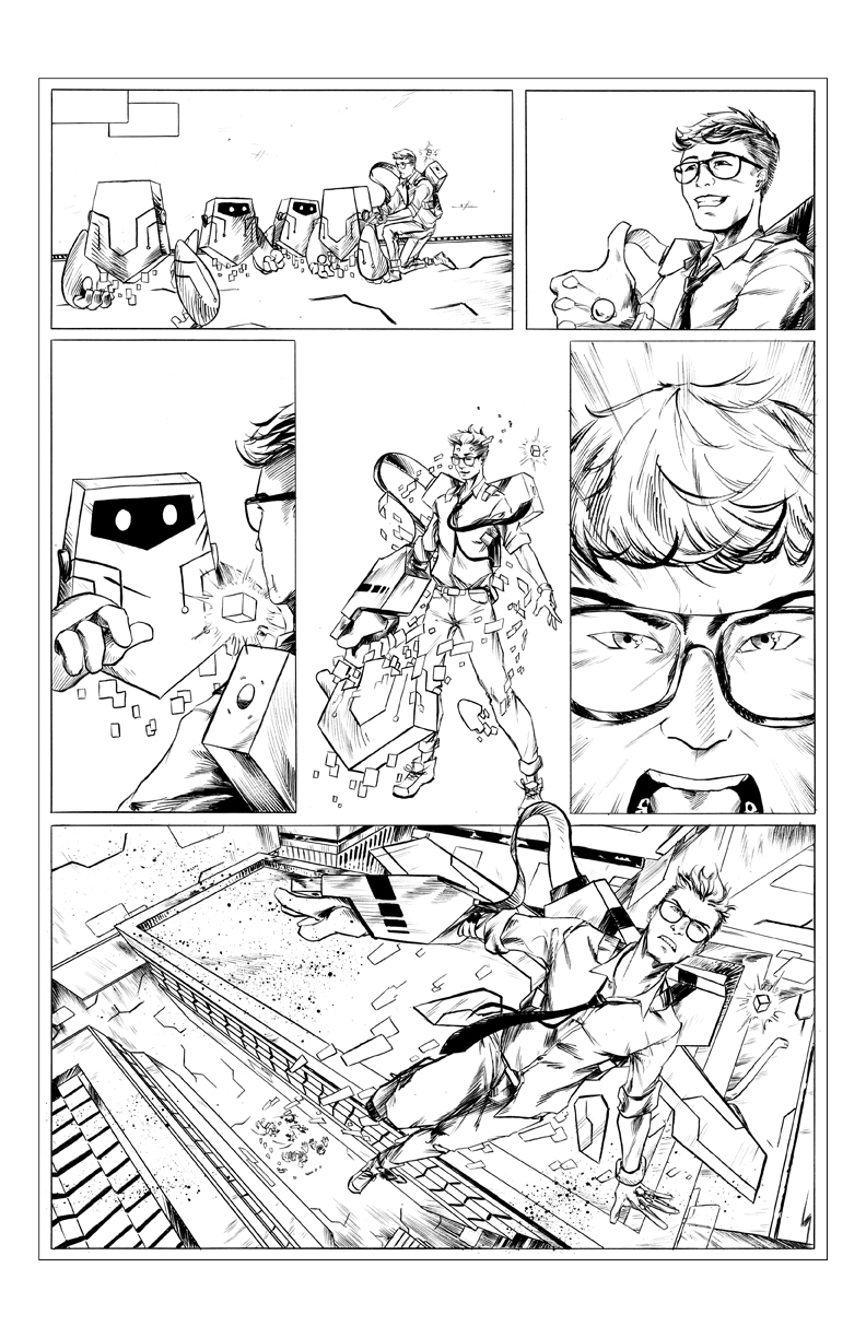 REBOOT Page 12
