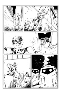 REBOOT Page 10