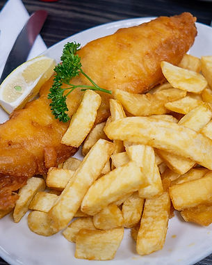 1200px-Fish_and_chips_blackpool.jpg