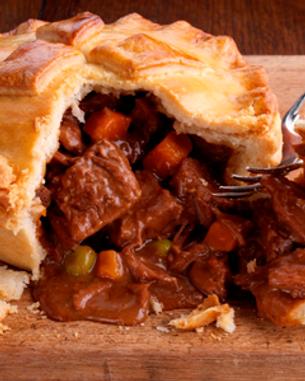 Beef-Pie-Sunday-Roast-Leftovers2.png