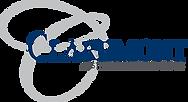 claremont-logo.png