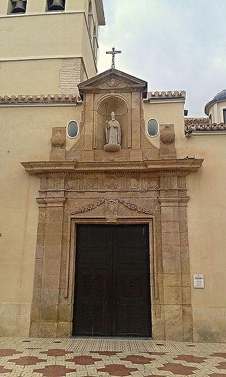 Portada_de_la_iglesia_de_San_Agustín.jpg