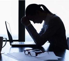 cyber insurance,  cyber liability insurance, cyber security insurance.