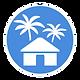 villa rental hacienda del alamo