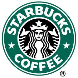 Starbucks-Logo