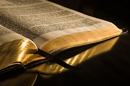 bigstock-Bible-111355712.jpg