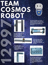cosmos robot image.png