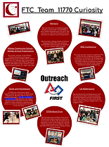 Curiosity Outreach Poster.png