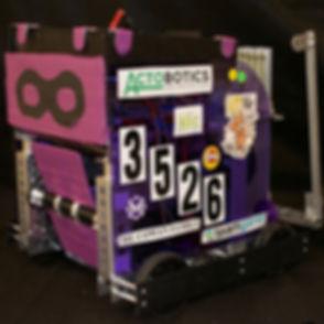 robot (1).jpg