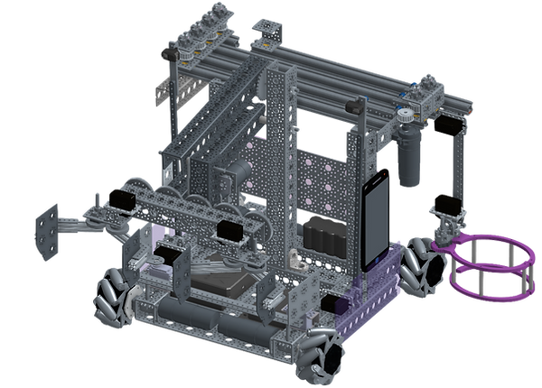 main robot.png