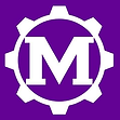 marlbots logo.png