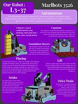 Marlbots Robot 19-20.png